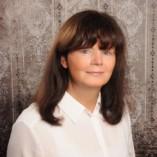 Ramona Kaldenbach