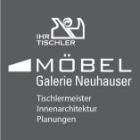 MÖBEL Galerie Neuhauser