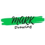 Mark Drawing Ltd