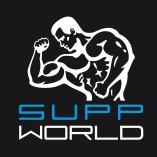 Suppworld