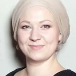 Karoline Bünker