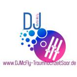 Traumhochzeit Saar DJ McFly