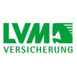 Versicherungsdienst Völker GmbH