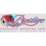 Prestige Pressure Washing