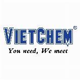 vietchemcomvn