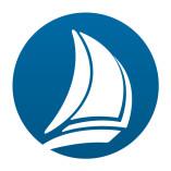 TIGA Yachting