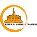 Herkules Business Trainings