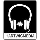 Hartwigmedia