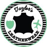 Taylors Leatherwear, Inc