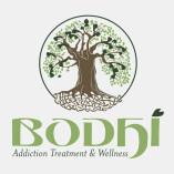 Bodhi Addiction Treatment and Wellness