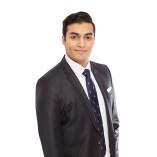 Mohammad-Aymann Ashraf