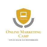 Online-Marketing-Camp.com