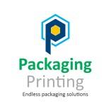 packagingprinting