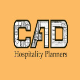 CAD Hospitality Planners Sdn Bhd