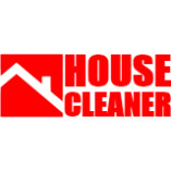 cleaning company Coventry