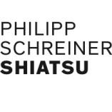 Philipp Schreiner Shiatsu