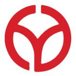 Busch Hydraulik logo