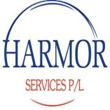 Harmor Services
