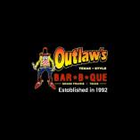 Outlaw's Bar-B-Que