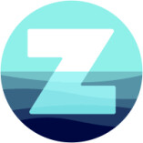 Zib Digital - SEO Melbourne
