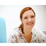 Praxis für biologische Therapien