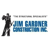 Jim Gardner Construction