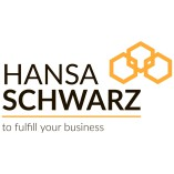 HANSA SCHWARZ