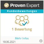 Erfahrungen & Bewertungen zu Trägerservice-NRW.de