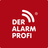 DER ALARM PROFI WEBER Immobilien Verwaltung Sicherheits GmbH
