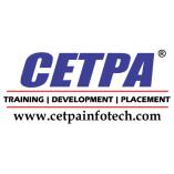 CETPA Infotech