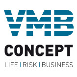 VMB Concept Consulting GmbH