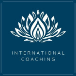 Delphine Tringale - International Coaching
