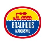 Wädi Brau Huus AG