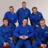 Rohrer Entsorgung GmbH