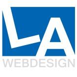 LA-Webdesign | Internetagentur