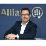 Allianz Versicherung Christian Janus e. K.