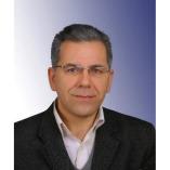 Oktay YAZICI Schreiber