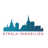 Strela Immobilien GmbH