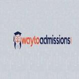 waytoadmissions