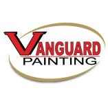 Vanguard Painting Ltd