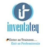 Inventateq Chennai