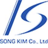 Kế toán Song Kim