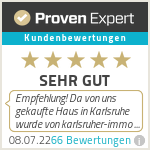 Erfahrungen & Bewertungen zu karlsruher-immo.de