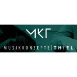 Musikkonzepte Thiel
