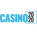 Рейтинг онлайн казино 2020