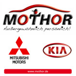 Autocenter Mothor GmbH Stendal logo