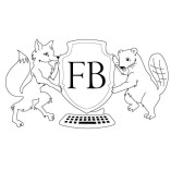 Fuchs und Biber UG (haftungsbeschränkt)