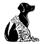 Tierarztpraxis-Horrem