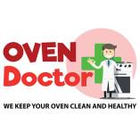 Oven Doctor Bracknell