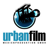 Urbanfilm GmbH